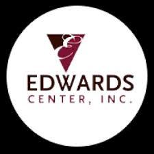 Aloha Edwards Center | Hulafrog Beaverton, OR