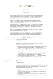 Medical Office Manager Resume Lovely Project Administrator Resume
