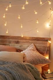 Fairy Lights Inspo Pin On Home And Living