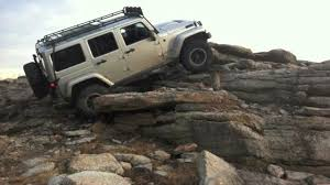 off road unlimited roof racks 2012 jeep wrangler unlimited rubicon 1st trip to rausch creek aev