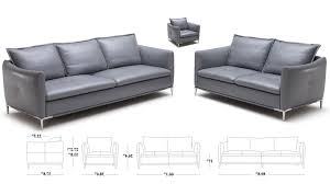 couches dallas zuri furniture cantoni leather sofa