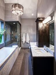 office bathroom design. Large Size Of Bathroom: Cad Bathroom Design Small Japanese Soaking Tubs Bathrooms Office