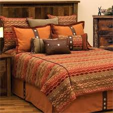 rust duvet cover twin marquise duvet cover twin rust duvet cover queen rust duvet cover uk