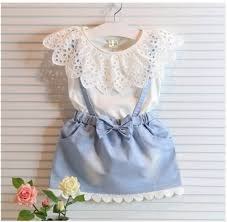 New <b>Fashion</b> Baby Kids <b>Girls cotton</b> Dress <b>Cute</b> Princess Sleeveless ...