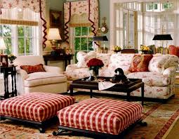 French Country Living Room Colors Country Living Room Colors