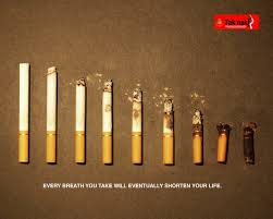 anti smoking campaign by danieltty com on  anti smoking campaign2 by danieltty88 com on