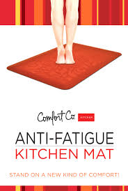 Commercial Kitchen Floor Mats Anti Fatigue Kitchen Mat Stunning Commercial Wet Area Floor Mats