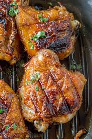 el pollo loco en marinated in citrus and pineapple juice overnight for the perfect el pollo