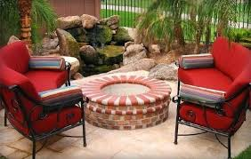 curved patio sofa exciting curved patio sofa awesome outdoor curved sofa sunset patio furniture curved garden