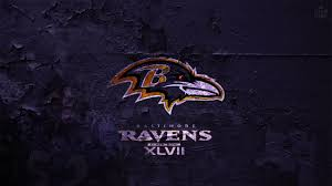 wallpaper of the day baltimore ravens baltimore ravens wallpapers
