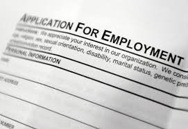Image result for unemployment insurance claims report