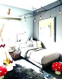 bedroom theme ideas toddler girl bedroom themes boys theme ideas bedrooms for year decorating glamorous little