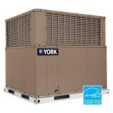 york 4 ton. residential packaged equipment york 4 ton n