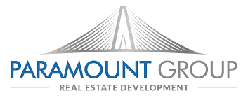Paramount Group SC | Property Management & Investment Solutions