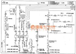 toyota coaster exhaust brake wiring diagram wiring solutions cat 3406e jake brake wiring diagram toyota coaster coach exhaust brake circuit wiring diagram