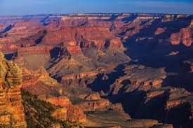 Grand Canyon Quotes Delectable Grand Canyon National Park Wikipedia