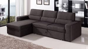 winsome sectional sofa bed 29 with storage chaise magnificent practically convertible of