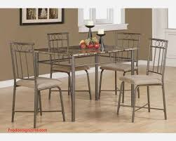 dining chairs perfect side chairs for dining room inspirational 20 top top furniture manufacturers ideas