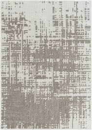 textured area rug rug texture best carpets rugs images on carpets area rugs white textured area