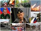 Будет ли война в России в 2017