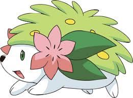 Pokemon Weasel Evolution Chart Pokemon Go Buizel Max Cp Evolution Moves Weakness Spawns