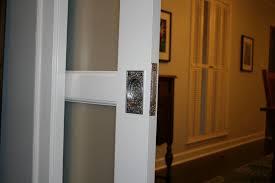 interior pocket french doors. Pocket French Door Hardware Interior Doors I
