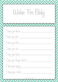 Baby Shower Message For Twins Congratulation Messages WishesNew Baby Shower Wishes