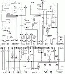 Wiring diagram ecu toyota vios with simple diagrams tundra toyotag diagrams truck corolla diagram radio