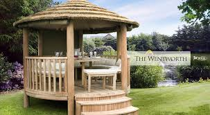 after 15 years of manufacturing the highest quality teak garden furniture