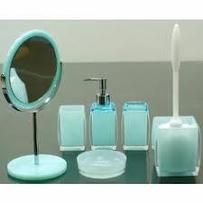 bathroom accessories set walmart. bathroom accessories | contemporary -taiwan china supplier manufacturer set walmart e