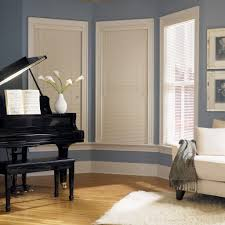 Blinds For French Doors Window Treatments For Andersen Casement Blinds For Andersen Casement Windows