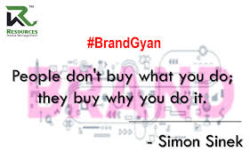 Branding Quotes Classy TuesdayGyan BrandGyan ResourcesMediaManagement Brand Quotes