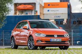 2018 volkswagen hatchback. plain 2018 the wheelbase has grown substantially pushing the wheels further towards  front and rear intended 2018 volkswagen hatchback