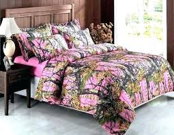 camouflage bed sets full – accedeworld.co