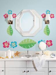 Childrens Bathroom Accessories Childrens Wooden Vanity Set Canada Globorank