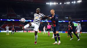 Psg will host reigning champions league cup winners bayern munich at the parc des princes on april 13. Transfer News Vom Montag Psg Trainer Pochettino Angeblich Heiss Auf Paul Pogba Eurosport