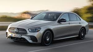 This motto applies to the best athletes in the world. 2021 Mercedes Benz E Class S Big Update Will Only Cost You A Little More