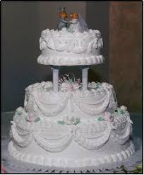 12 Great Wedding Cakes By Walmart Images Walmart Wedding Cake