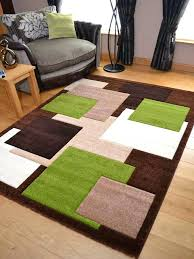 black and green rug green rugs for living room com in lime decor black couch green