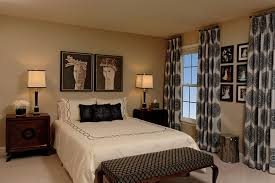 Great Bedroom Colors Fresh At Wonderful Pretty 86 Together With Home Models  2014x1341