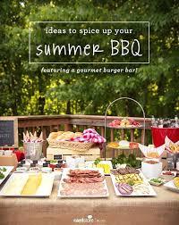 backyard bbq decor ideas cool backyard barbecue party ideas tittle backyard  bbq graduation party ideas