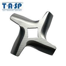 <b>3pcs knife for</b> meat grinder Blade meat grinder spare parts MDP 07D ...