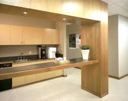 particle board kitchen cabinets particle board kitchen cabinets particle board kitchen cabinets review white particle board