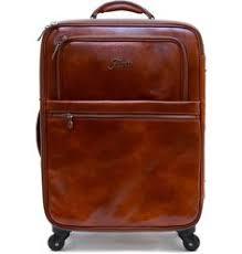 <b>JMD</b> Fashion <b>Leather</b> Laptop Bag <b>Genuine Leather</b> Top Handbag ...