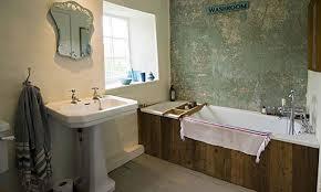 vintage bathroom wall decor. Image Of: Vintage Bathroom Wall Art Decor S
