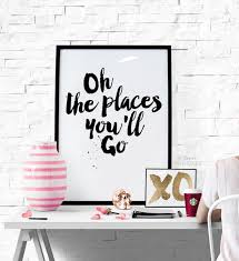 oh the places you ll go ceremony reading by dr seuss weddbook on dr seuss oh the places youll go wall art with oh the places you ll go ceremony reading by dr seuss weddbook