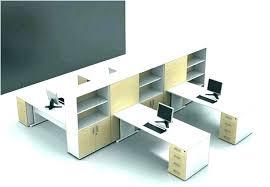 unique office desk accessories. Modern Office Accessories Supplies Desk Organizer . Unique R