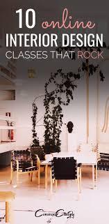10 interior design cles that