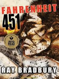 fahrenheit 451 book by ray d bradbury 70 available editions alibris books