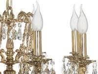 Купить предметы освещения бренда <b>Dio D'Arte</b> в интернет ...